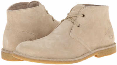 0ff04827ccd 6PM: UGG Boots and Shoes Up to 70% Off + Free Shipping