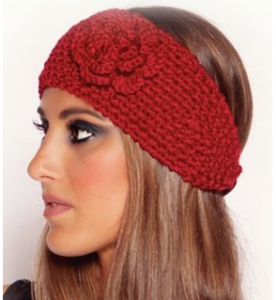 bellechic 6 count knitted headbands 20 free shipping
