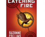 free catching fire ebook
