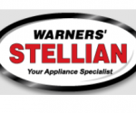 Twin Cities Deals: Warners' Stellian Extreme Appliance Sale, Free Screening of Cinderella, 50% Off at Eddington's + More