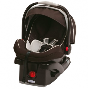 Amazon Has My Favorite Infant Car Seat The Graco Snugride Click Connect 35 LX For Low Price Of 9627 Which Is 83 Off Regular