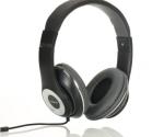 Amazon: Ausdom Over-Ear Headphones $10 (73% Off)