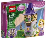 Amazon: Lowest Price Ever on Select Disney Princess LEGO Sets