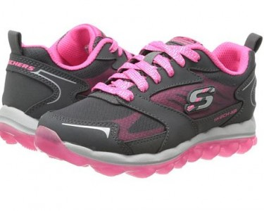 2d847e9bc85d 6PM  Up to 60% Off Skechers Shoes + Free Shipping