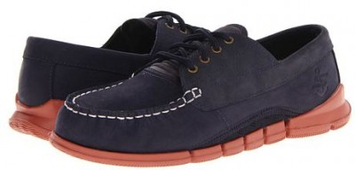 490efb6adeeb 6PM  Up to 60% Off Skechers Shoes + Free Shipping