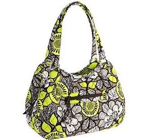 If You Or A Friend Is Huge Fan Of Vera Bradley Handbags I Found Some Excellent Deals In The Official Ebay