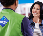 sam's club sam's plus membership