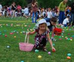 List of Twin Cities Easter Egg Hunts & Activities