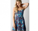 American Eagle Clearance Sale: Additional 50% Off All Clearance Items (Exp. 4/16)