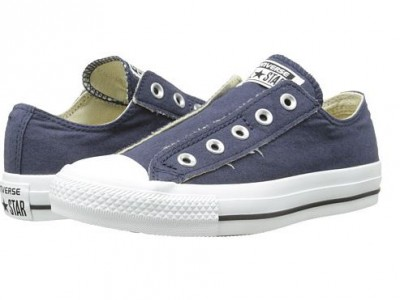6PM  Converse Chuck Taylor All-Star Slip-On Shoes  22.99 + Free Shipping  (Men   Women) af0ea9db5