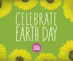 earth day whole foods