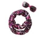 girls' fashion accessories