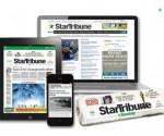 star tribune subscription deals