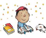 Freebies: 5,000 Free Shop Your Way Rewards Points, Free Chili's Menu Item, Summer Reading Programs + More