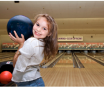 Freebies: Free Bowling For Kids, Free Shredding at Staples + More