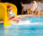 LivingSocial: Richfield Pool Summer Passes from $75 for Two People