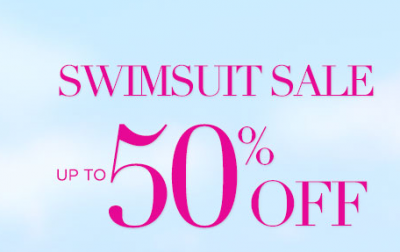 fec683c3e30 Through 5/15, shop the Just My Size plus-size swimwear sale and get free  shipping sitewide at Hanes.com. You'll be ready to hit the beach in  flattering ...