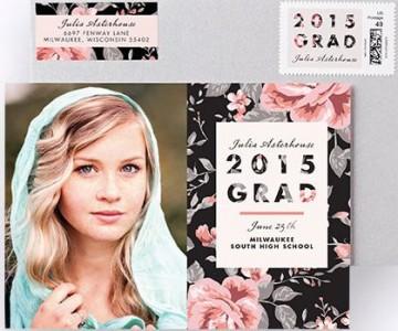 tiny prints 30 off graduation announcements exp 5 5