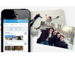 Freebies: 100 Free Photo Prints, 23 Free Android Games & Apps + More