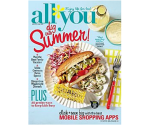 Amazon: 1-Year All You Magazine Subscription for $5 (45Ã' ¢ Per Issue)