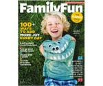 Freebies: Free Family Fun Magazine Subscription, Free Mac App Bundle + More