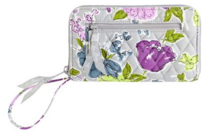 Vera Bradley Wallets From 12 99 Free Shipping At Ebay