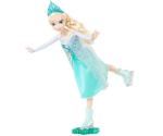 Amazon: Disney Frozen Ice Skating Elsa Doll $12.98 (Lowest Price Ever)