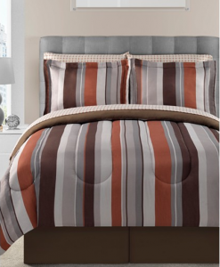 Cute The Cordova Piece Reversible Bedding Ensemble is regularly u that us off