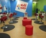 Kids' Hair: $12.50 for a Full Haircut Company-Wide (June 15-19)