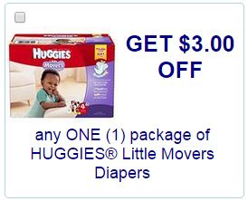 graphic about Huggies Printable Coupons known as Printable Discount codes: Huggies Diapers, Frigo Cheese Heads