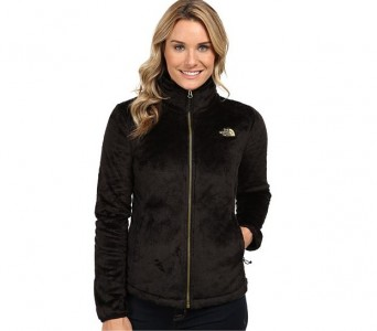 north face osito 2