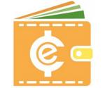 Freebies: Free $10 Educents Credit, Free Redbox DVD Rental + More