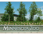 Twin Cities Deals: Free MN Zoo Admission for Military, Unlimited Golf at Brookland + More