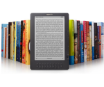 Freebies: Free Educational Materials for Teachers and Homeschoolers, Free Kindle eBooks + More