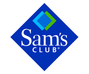 Freebies: Free Sam's Club Shopping Pass, Free Dave & Buster's Tickets + More