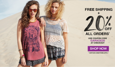 b68ca1291ec If there s one thing that beats a good teen clothing clearance sale