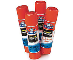 Amazon: Elmer's Washable School Glue Sticks 30-ct. $8.92 (30Ã' ¢ Each)