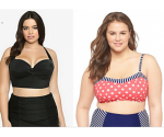 Plus-Size Bikini Deals: Want a Bikini Body? Put a Bikini On Your Body! :-D