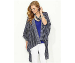 Catherines: Free Shipping Sitewide + Stylish Plus Size Clothing from $9.99 (Exp. 8/2)