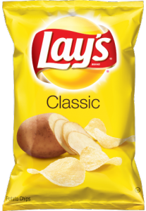 Lays chips coupons 2018