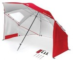 Sport-Brella Umbrella Portable Sun and Weather Shelter $36 + Free Shipping