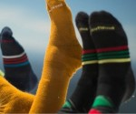Smartwool: Free Shipping on Any Order (Exp. 8/31)