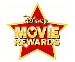 Freebies: 100 Free Disney Movie Rewards Points, Free Gifts with Sur la Table Registry + More