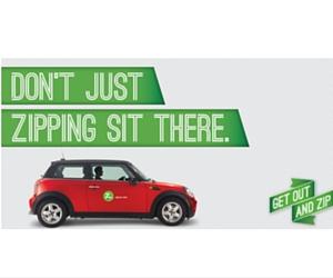 Freebies: Free Zipcar Credit, Free Yo-Yo Ma Album + More