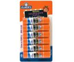 Target: 6-ct. Elmer's Glue Sticks 99Ã' ¢ + Free Store Pickup (57% Off)