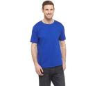 Men's Hanes Premium Activewear T-Shirts $4 + Free Shipping