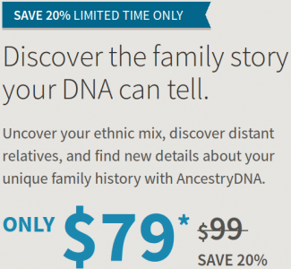 Dna testing coupons tree classics coupon code 2018 get free family tree dna coupon code promotion free shipping and discount codes fandeluxe Gallery