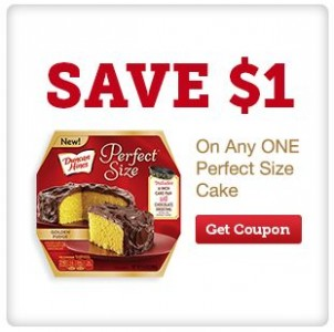 picture relating to Ghiradelli Printable Coupons named Printable Discount coupons: Duncan Hines, Ghirardelli, Oscar Mayer