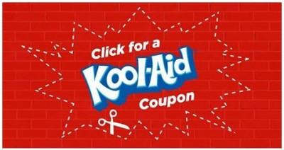 Kool Aid Printable Kool-aid Drink Mix Printable