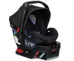 Amazon: Britax B-Safe 35 Infant Car Seat $157 + Free Shipping (Lowest Price Ever)